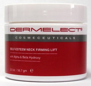 dermelect-self-esteem-neck-firming-lift-6