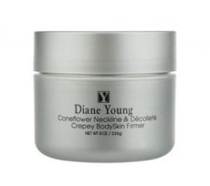 diane-young
