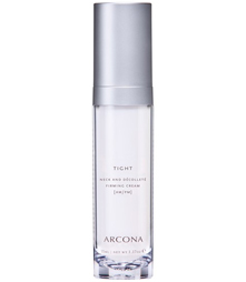 Arcona-Tight-Neck-Cream