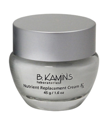 B-Kamins-nutrient-replacement