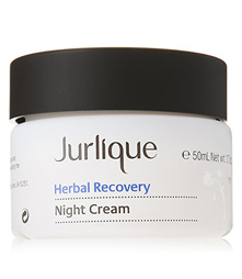 Jurlique-Herbal-Recovery