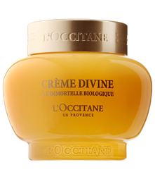 L-occitane-neck-cream