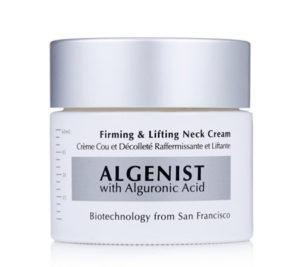 algenist-firm