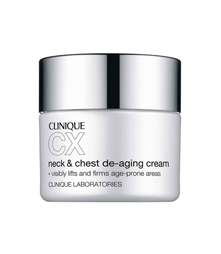 clinique-CX-Neck