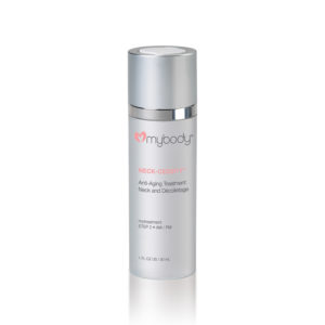 mybody-neck-cessity-anti-aging-treatment-neck-and-decolletage_2